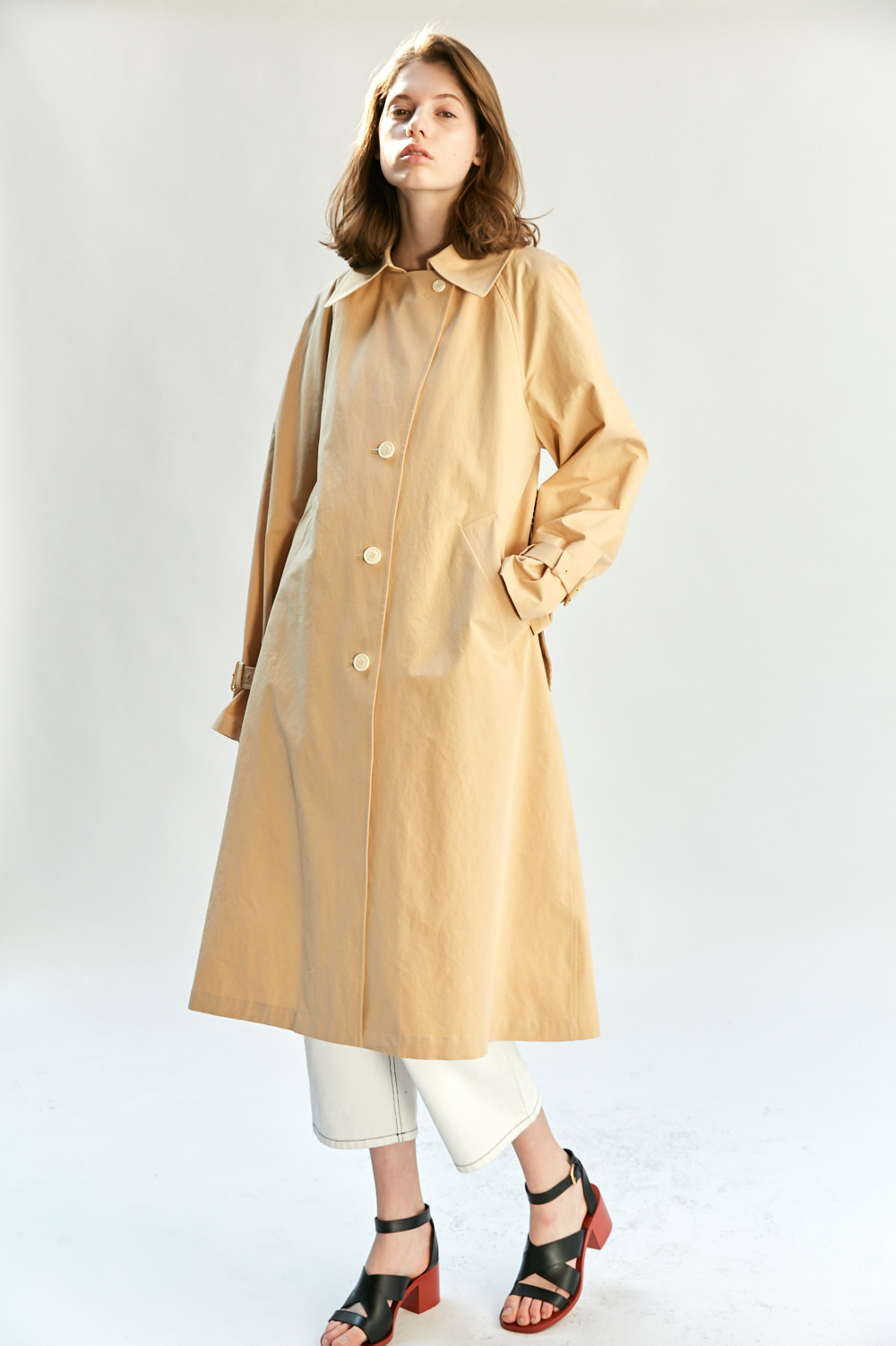 TT181CT01-beige (Restocked)